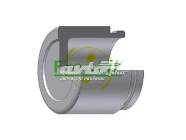 Поршень тормозного суппорта переднего  MITSUBISHI MB238726