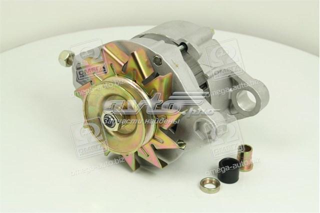 генератор  Г221А3701000