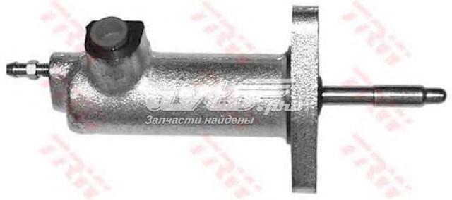 рабочий цилиндр сцепления в сборе с выжимным подшипником  VP4569