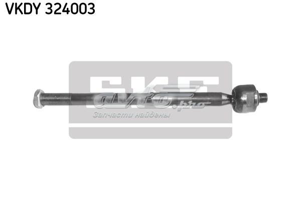 тяга рулевая  VKDY324003