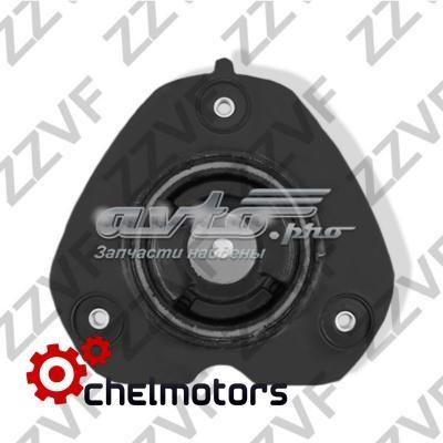 опора амортизатора переднего  ZVJA00A