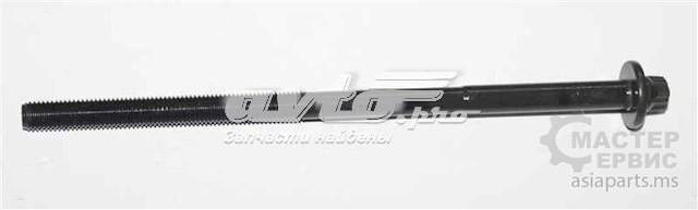 Фото: Болт головки блока цилиндров (ГБЦ) Chevrolet Epica