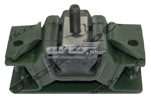 подушка (опора) двигателя правая  ZS0188B