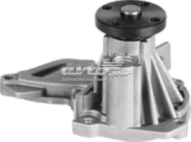 помпа водяная (насос) охлаждения  YHF139