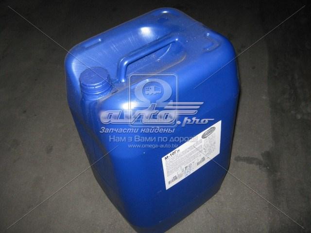масло моторное м-10г2к 544