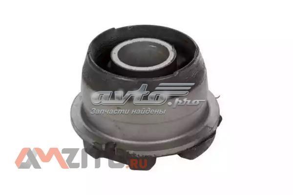 сайлентблок передній балки/підрамника  VVSB13507