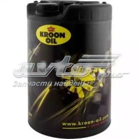 масло моторное api tc 57023