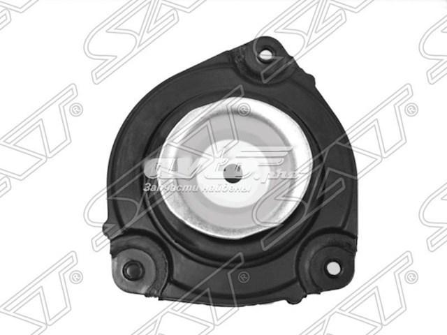 опора амортизатора переднего правого  ST543203UB0A