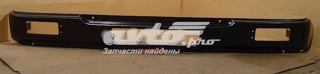 бампер передний  TDB0123110