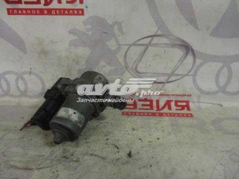 VAG 1J0612181D                                 (1J0 612 181 D)