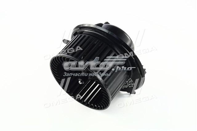мотор вентилятора печки (отопителя салона)  VN8341
