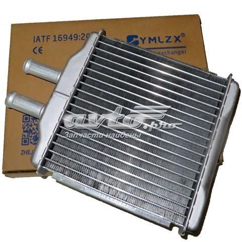 радиатор печки (отопителя)  YMLBH119
