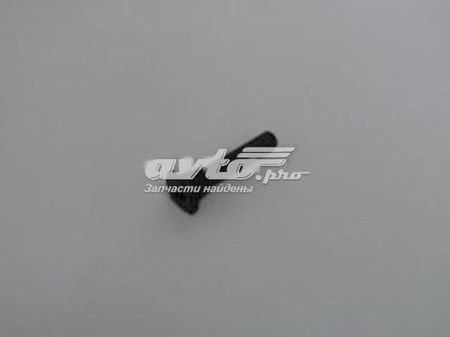 Направляющая суппорта переднего верхняя HYUNDAI 5816133000