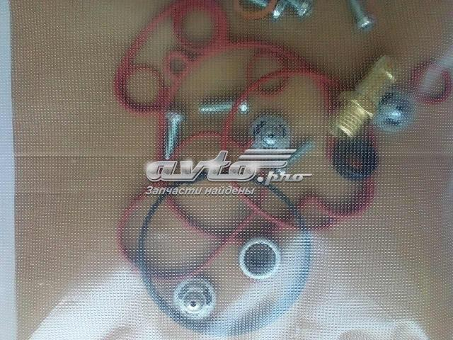 ремкомплект вакуумного насоса  ENT410009