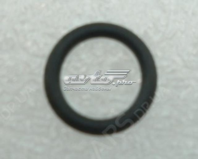 Фото: Прокладка клапанной крышки двигателя, кольцо Chevrolet Evanda