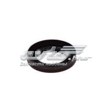 Фото: 40005030 Fiat/Alfa/Lancia