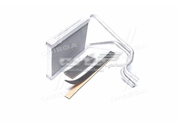 радиатор печки (отопителя)  TP1577642