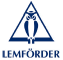Рычаги передней подвески лемфердер