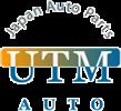 Запчасти UTM каталог, отзывы, мнения